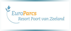 Europarcs ResortPvZ