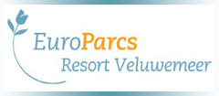 Europarcs ResortVeluwemeer